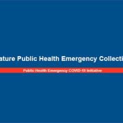 Nature Public Health