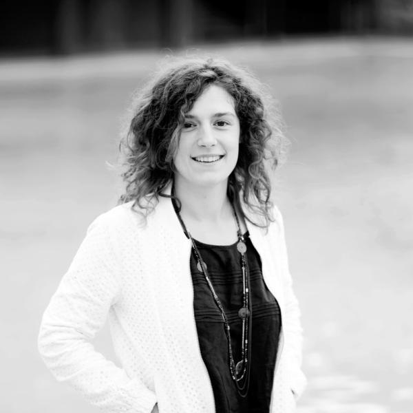 Sophie Giffard-Roisin