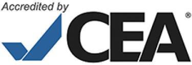 CEA Accreditation