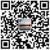 IEC WeChat QR Code