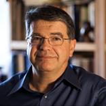 Founder of the Mortenson Center Bernard Amadei