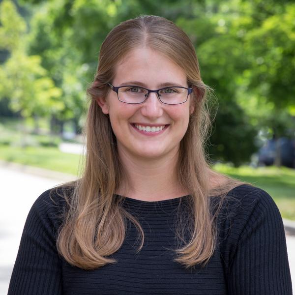 Julie Korak
