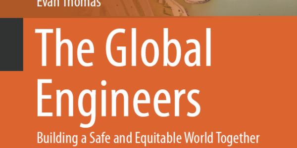 Global Engineers Book
