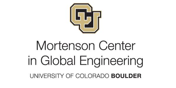 MCGE logo