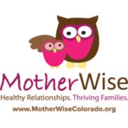 motherwise colorado logo
