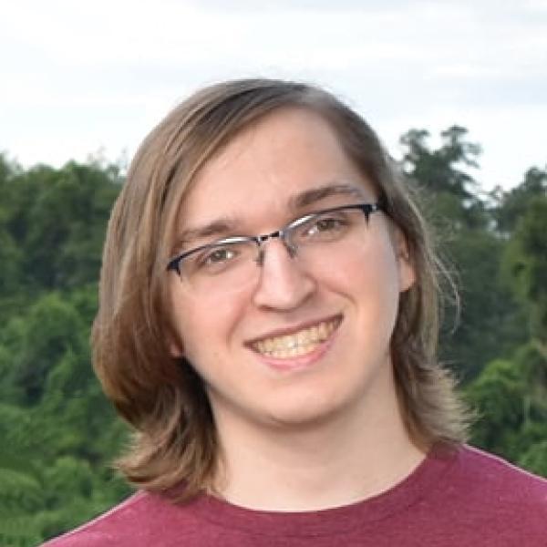 Jacob Spainhour