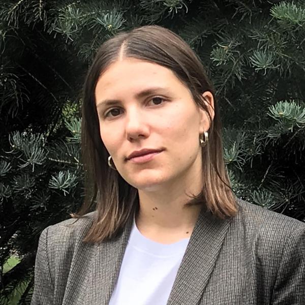 Kristin Enright