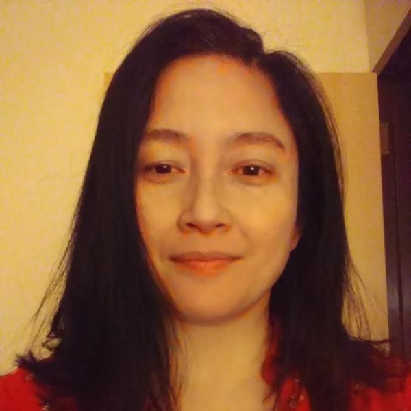Catherine Otachime