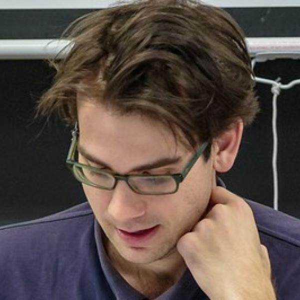 Thomas Bonn