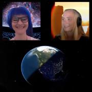 Domes to Home screenshot