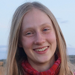Andrea Kloehn