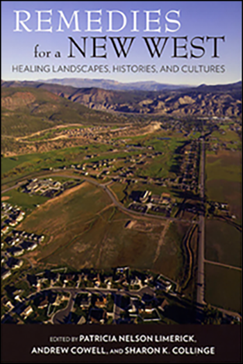 Healing Landscapes, Histories, and Cultures