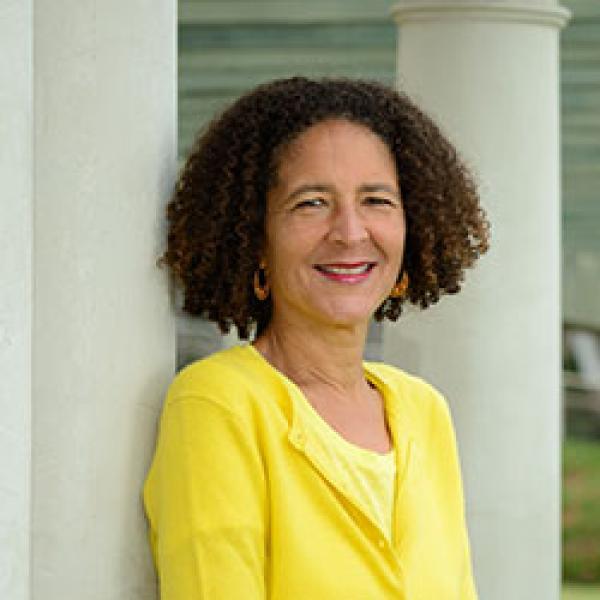 Alison Jefferson