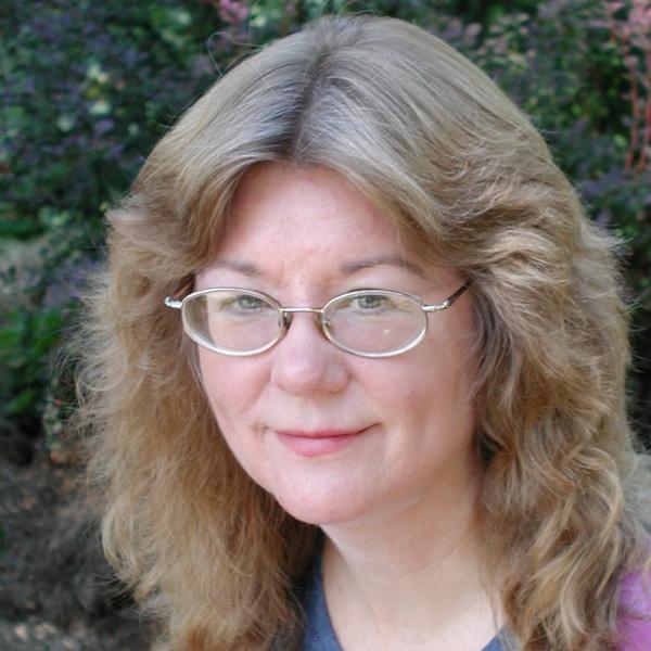 Debra Higley