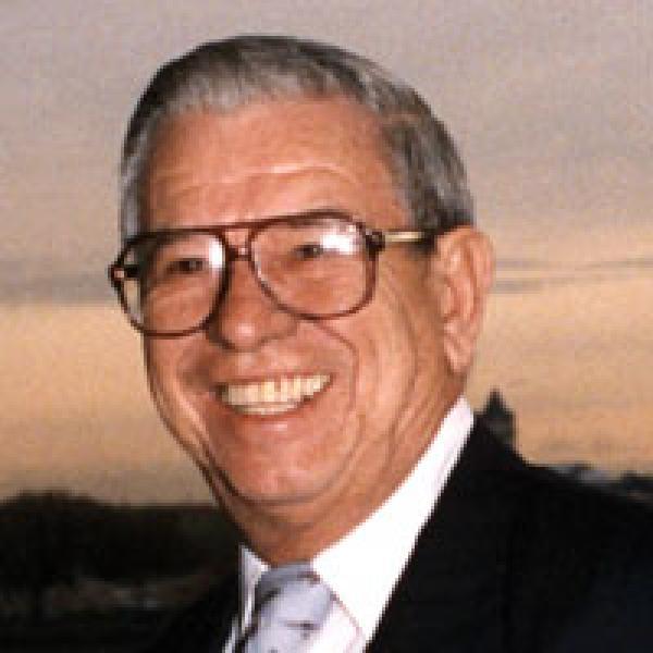 Manuel Lujan