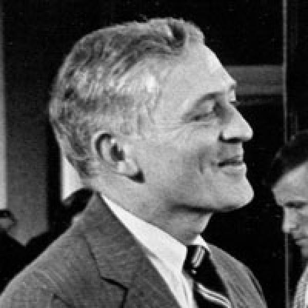 John C. Whitaker