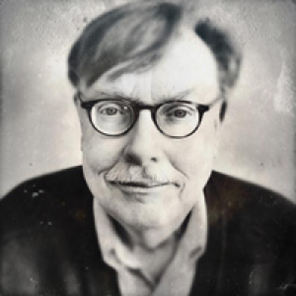 Daniel Boord