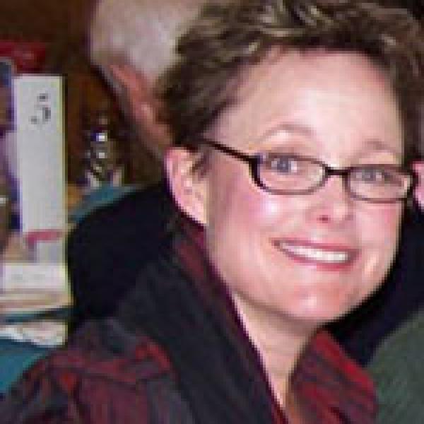 Lucy Guercio