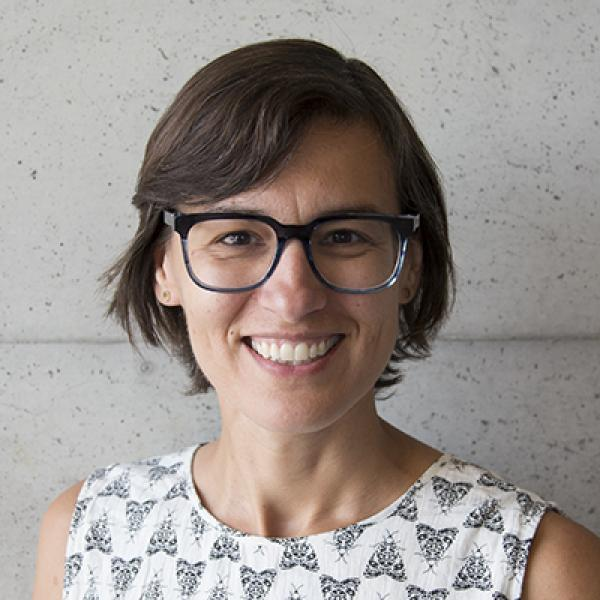 Kathleen Kambic