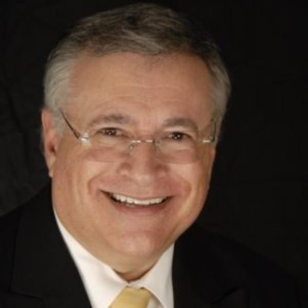 Lorenzo Trujillo