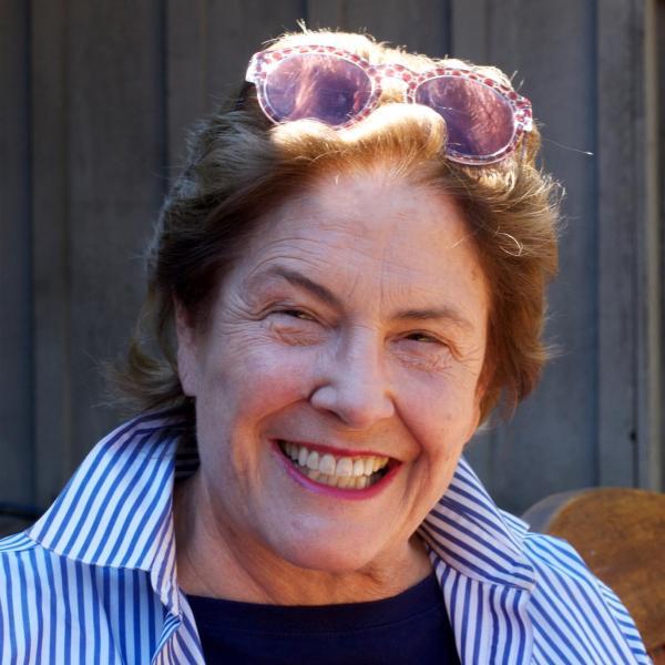 Pamela Beardsley
