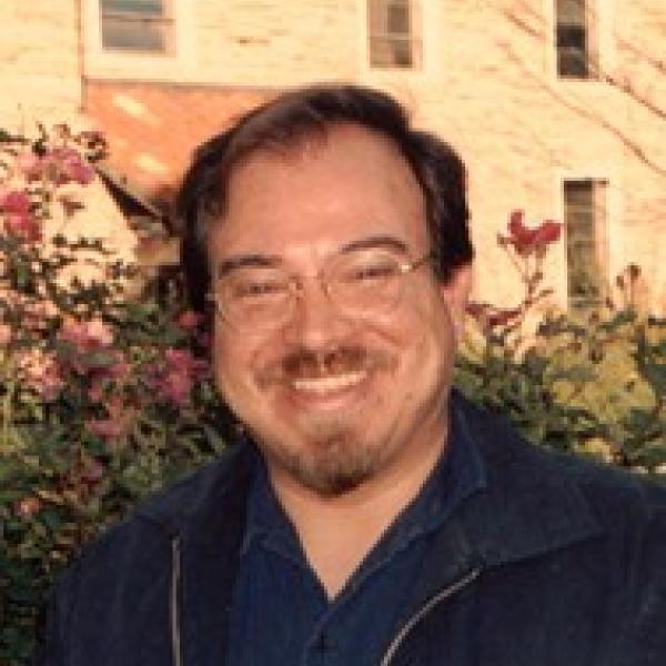 John-Michael Rivera