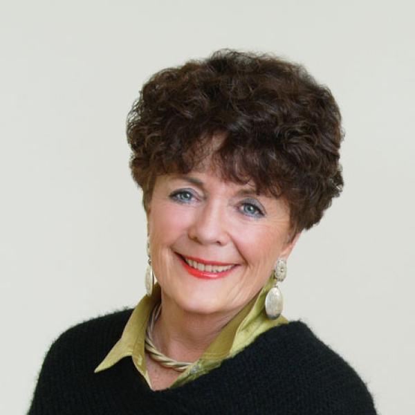 Juli Steinhauer