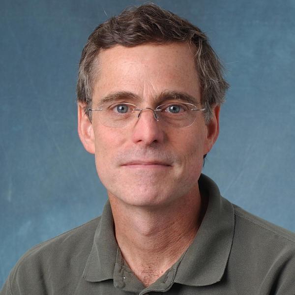 Thomas Yulsman