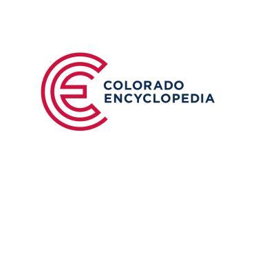Colorado Encyclopedia Logo