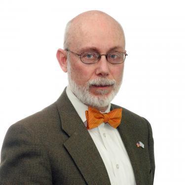 Howard Boigon