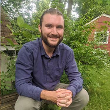Matt Villeneuve