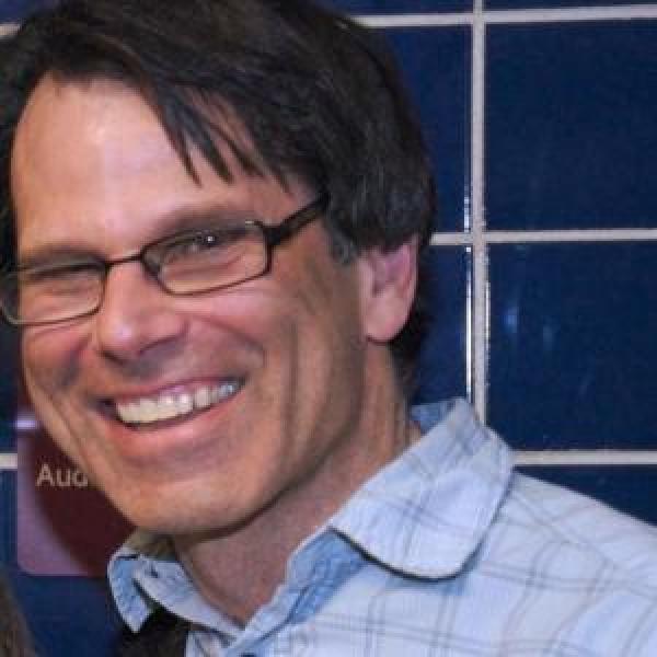 Brad Olwin