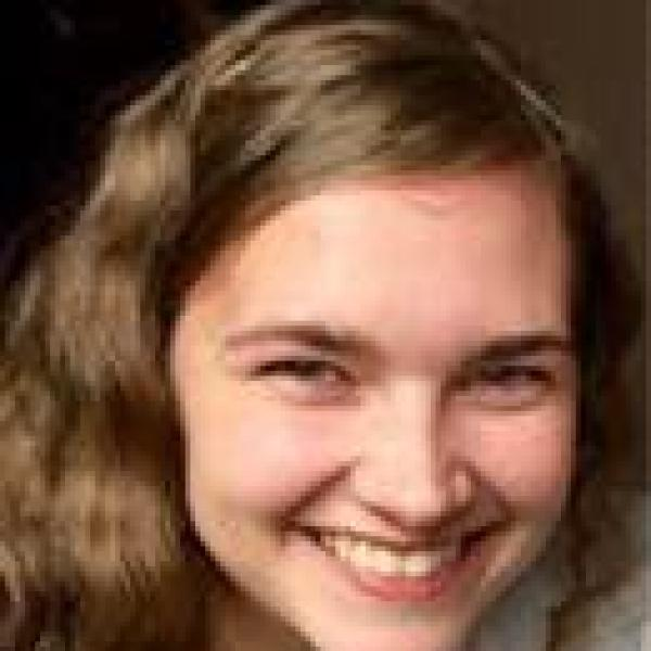 Kelsey Dahlgren