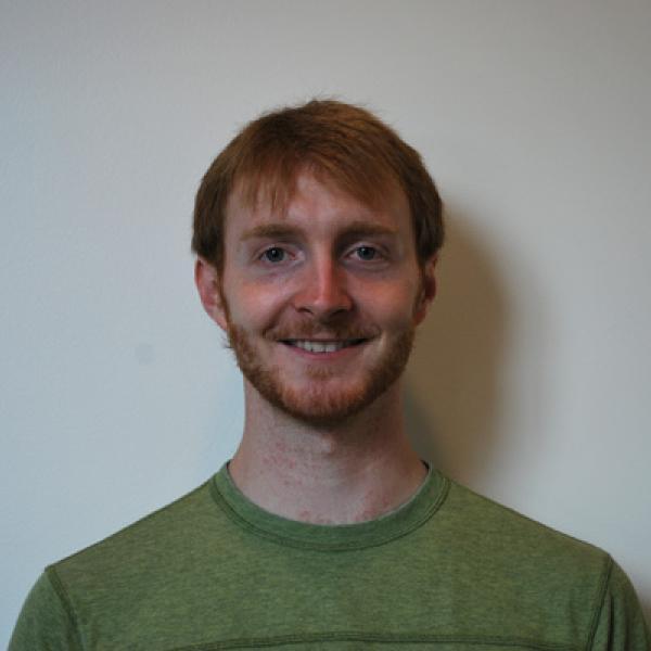 Adam Robbins-Pianka