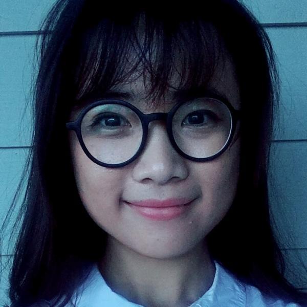 Dieu My Nguyen