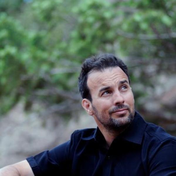 Joaquin Espinosa