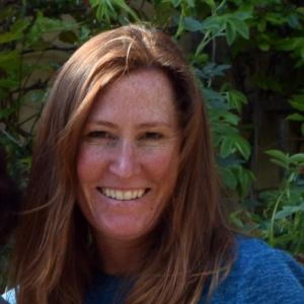 Christy McCain