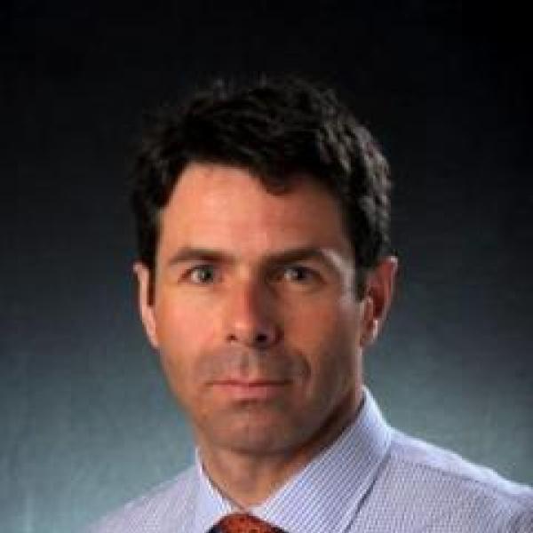 Francois Meyer