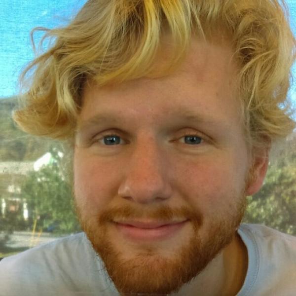 Scott Nordstrom