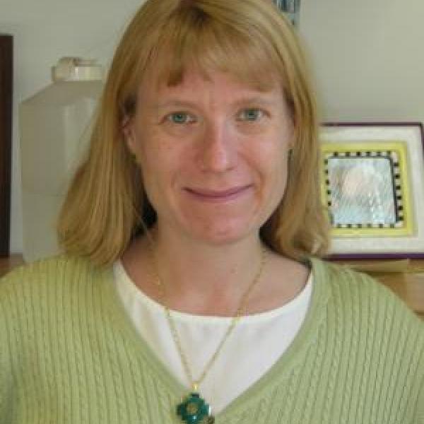 Deborah Wuttke