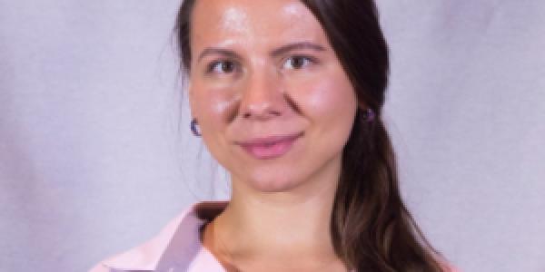 Katia Tarasava