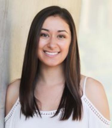 Kristin Calahan