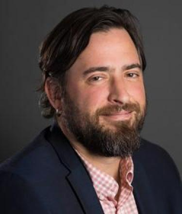 Chris Gignoux