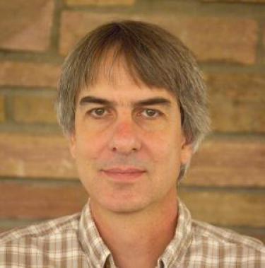 Matthew Glaser