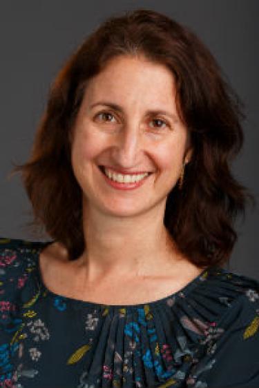 Katerina Kechris
