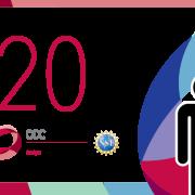Computing Innovation Fellows 2020