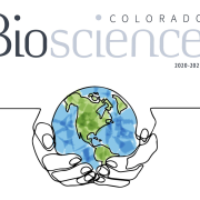 Bioscience magazine
