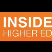 Inside Hire Ed