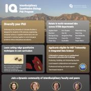 IQ Biology Flyer 2020