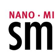 Small journal logo